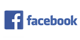 RetroLinear Facebook