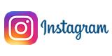 RetroLinear Instagram